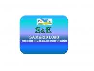 Samarid Lobo
