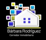 Barbara Rodriguez