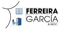 Ferreira Garcia