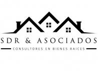SDR&ASOCIADOS