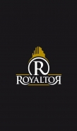 Royaltor Investment, C.A.