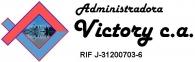Administradora Victory CA