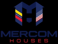 mercom houses