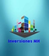 INVERSIONES MH