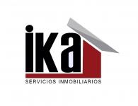 Inmobiliaria IKA