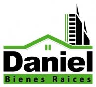 Daniel Bienes Raices