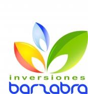 inversiones barzabrawZD#E
