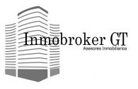 InmoBroker Gt