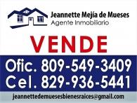 CJM Inmobiliaria