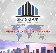 Marquez Francisco SkyGroup