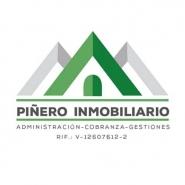 Piñero Inmobiliario