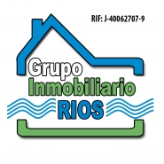 Inversiones Grupo Inmobiliarios RIOS C.A