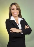 Marlyn Jimenez