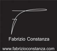 Fabrizio Constanza