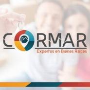CORMARGT/ Ericka M.