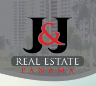 J&J Real Estate Panama