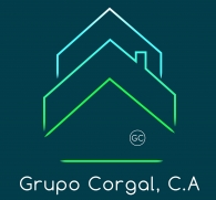Grupo Corgal