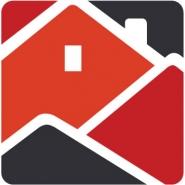 Inmobiliaria Panoramica