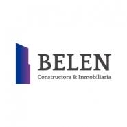 Constructora & Inmobiliaria Belen
