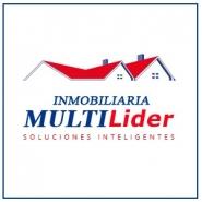 INMOBILIARIA MULTILIDER