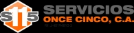 Servicios Once Cinco