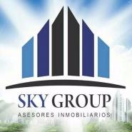 Zuleima Graterol Asesor Inmobiliario SKY GROUP