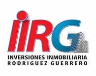 INVERSIONES INMOBILIARIA RODRIGUEZ GUERRERO