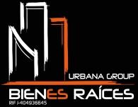 Urbana Group Bienes Raices