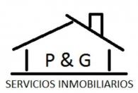 P&G SERVICIOS INMOBILIARIOS