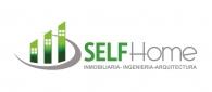 SelfHomeRD