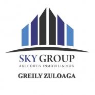 GreilyZSKYGROUP