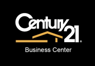 CENTURY21 BUSINESS CENTER