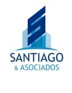 Santiago & Asociados Aasesores Inmobiliarios