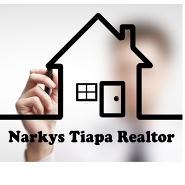 Narkys Tiapa Realtor