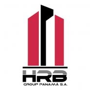 HRB GROUP