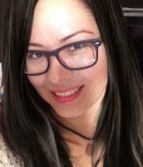 Mariangel Aguilar Bienes Raices