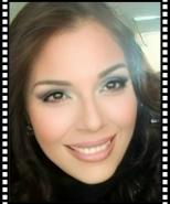 Nadia Navarrete