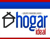 Grupo Inmobiliario Hogar Ideal