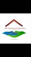 J.M. Inmobiliaria