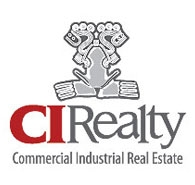CIRealty Costa Rica