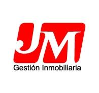 JM  Gestión inmobiliaria