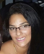 Yanka Pérez