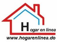 Hogarenlinea
