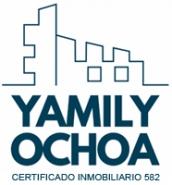 Yamily Ochoa