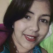maryalesaavedra@gmail.com