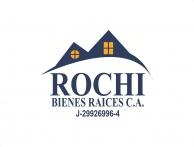 ROCHI BIENES RAICES, C.A.