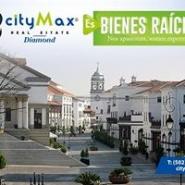 m.castellanos@citymax-dmd.com