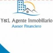 Y&L Agentes Inmobiliarios.