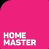 Home Master  Inmobiliaria