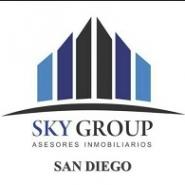 Sky Group Venezuela